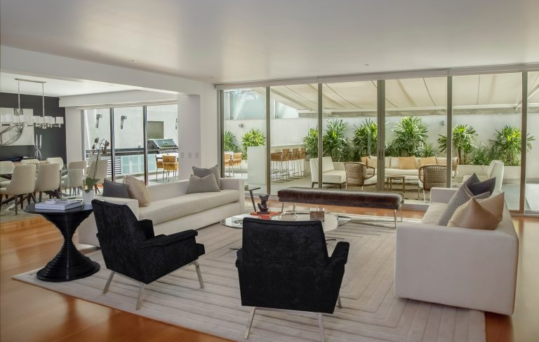 Trends Changing the Real Estate Landscape
