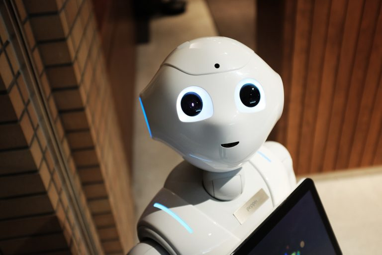 7 Things You Should Know About Artificial Intelligence